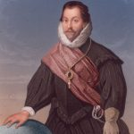 Sir Francis Drake Facts – The history