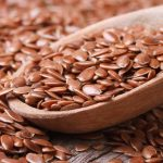Flax Seed Nutrition Facts –Why are they healthy?